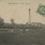 Taillebourg-usine-briques