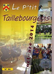 bulletin-octobre-2014