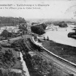 carrefour-ferroviere1