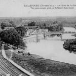 carrefour-ferroviere2