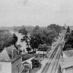 carrefour-ferroviere3