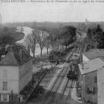 carrefour-ferroviere4