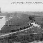 carrefour-ferroviere5