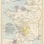 carte-de-france-XII-et-XIV