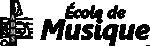 logo-adms