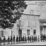 Taill école 1