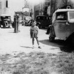 Taillebourg portrait 4