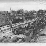 accident-train2