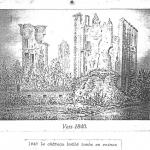 gravure-taillebourg-1840