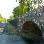 voie-romaine