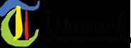 Site officiel de la commune de Taillebourg – Charente-Maritime