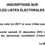 inscriptions-listes-electorales
