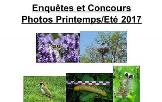Enquête et Concours photos à Taillebourg