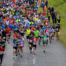 Semi-marathon de Taillebourg - 4 Mars 2018