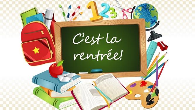 rentrée-des-classes-2013