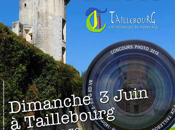 affiche-concours-photo-taillebourg-web