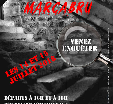 affaire-marcabru