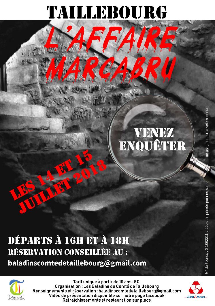 flyer définitif recto verso