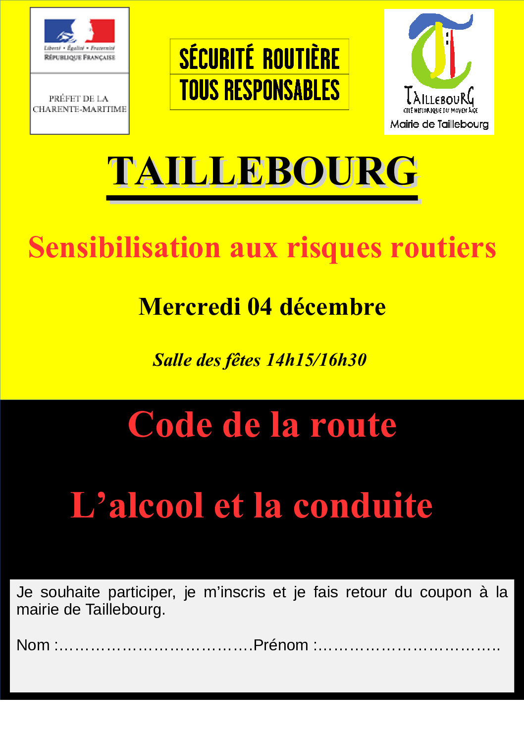 Sensibilisation_Taillebourg_Flyers_4dec2019